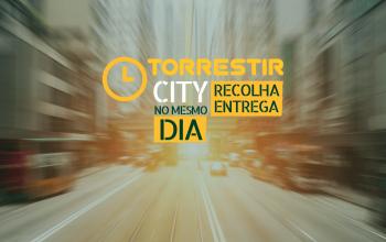 Torrestir Serviço City