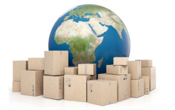 Global Customs