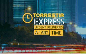 Torrestir Express Service