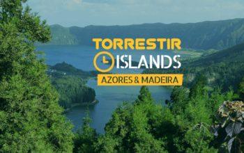 Torrestir Islands Service