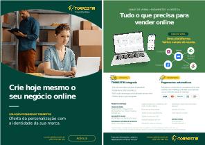 E-commerce Torrestir Weasy